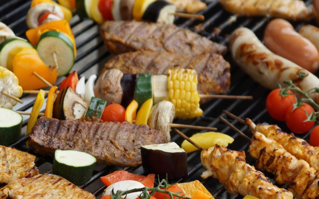 comparatif_barbecue_jetable_2