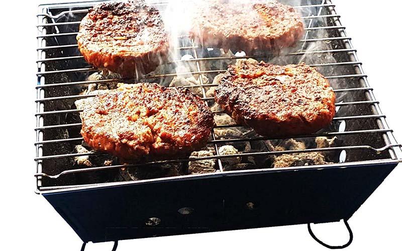 freshgrills_barbecue
