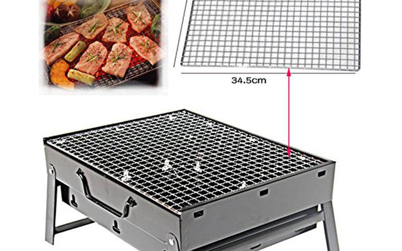 sunjas_barbecue_avis