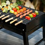 sunjas_barbecue_test