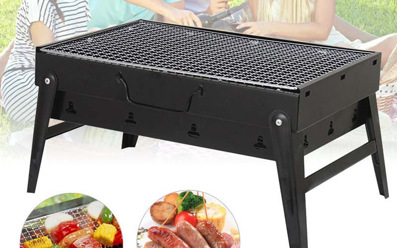 uten_barbecue_test